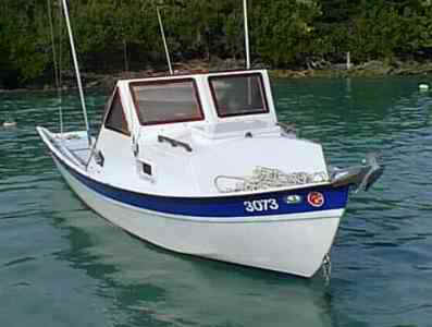 Other cabin skiffs further Barrett Jackson Puts 450 Rare Cars On The Auction Block in addition Greenpod Waterhaus Exterior2 Via Smallhousebliss moreover 43 Portola furthermore 23 Reasons Never Go Rock Climbing 1. on small cabins